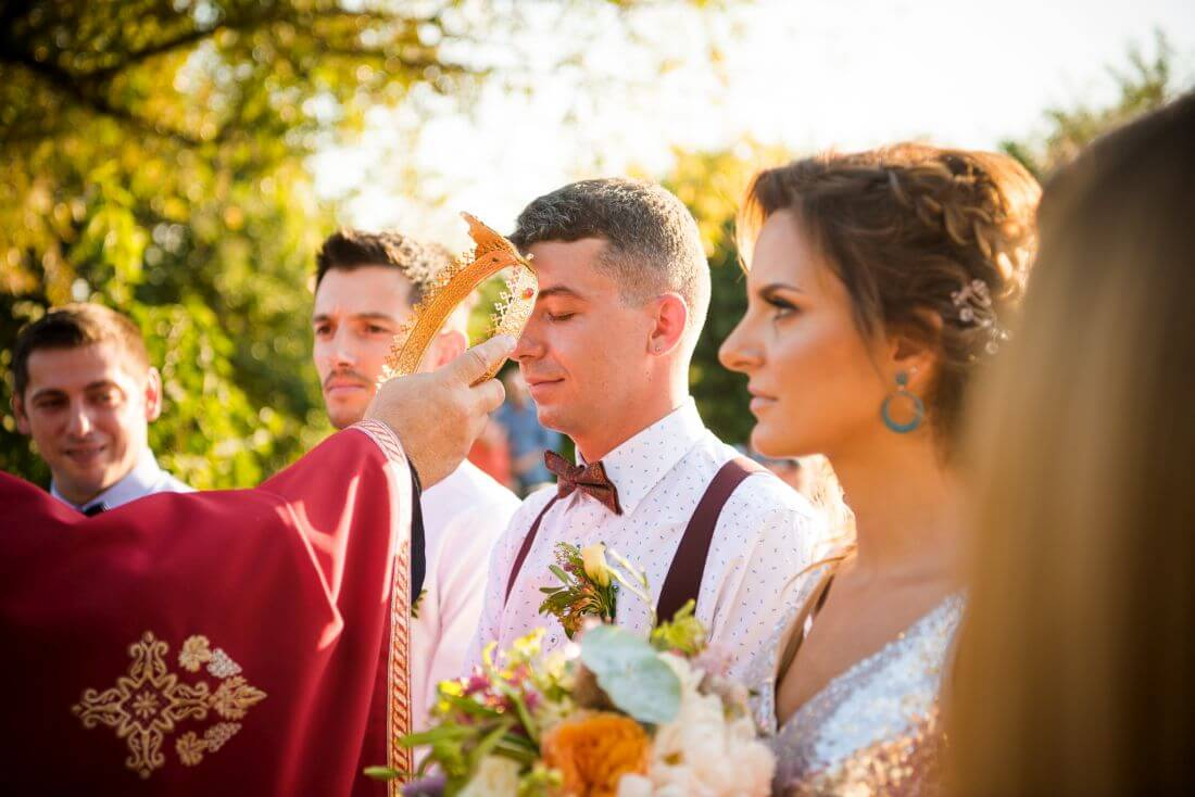 Nunta petrecere la mare, ca-n Vama – Teodora si Sebastian – IDO-Weddings-nuntiinaerliber (17)