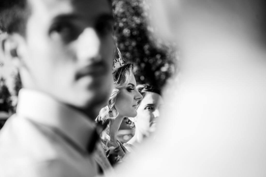 Nunta petrecere la mare, ca-n Vama – Teodora si Sebastian – IDO-Weddings-nuntiinaerliber (18)