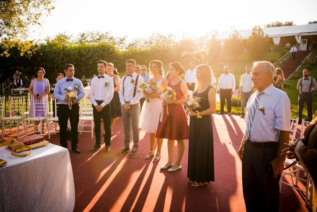 Nunta petrecere la mare, ca-n Vama – Teodora si Sebastian – IDO-Weddings-nuntiinaerliber (19)
