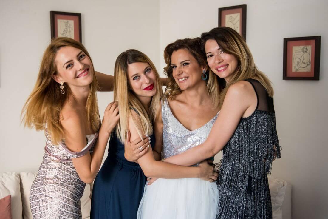 Nunta petrecere la mare, ca-n Vama – Teodora si Sebastian – IDO-Weddings-nuntiinaerliber (2)