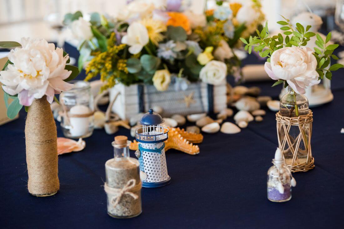 Nunta petrecere la mare, ca-n Vama – Teodora si Sebastian – IDO-Weddings-nuntiinaerliber (20)