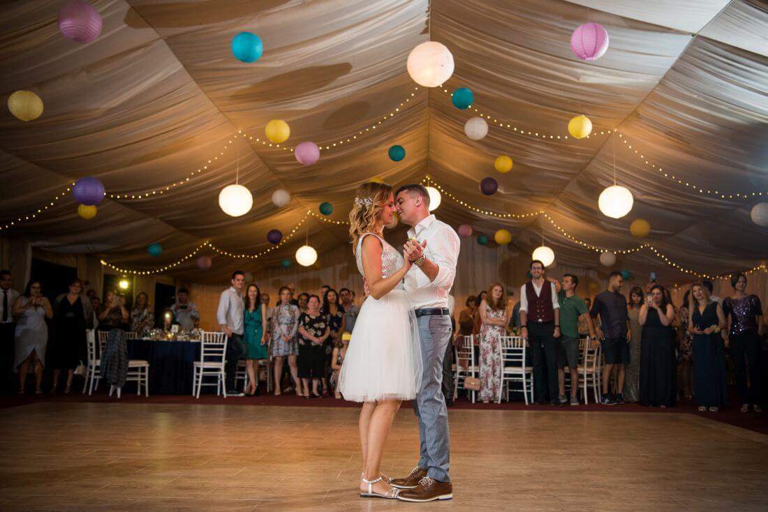 Nunta petrecere la mare, ca-n Vama – Teodora si Sebastian – IDO-Weddings-nuntiinaerliber (22)