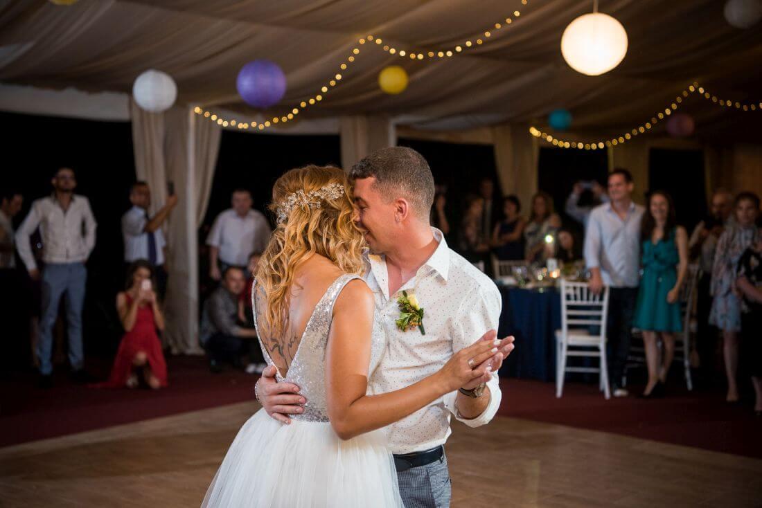 Nunta petrecere la mare, ca-n Vama – Teodora si Sebastian – IDO-Weddings-nuntiinaerliber (23)