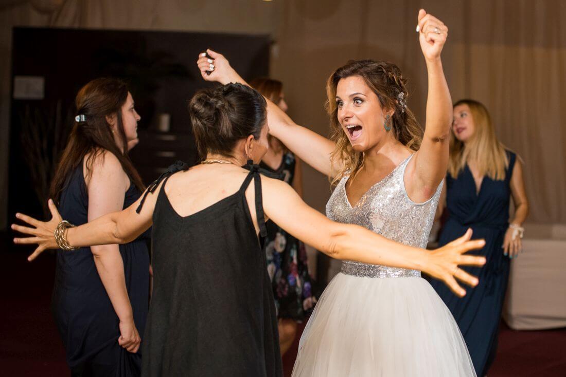 Nunta petrecere la mare, ca-n Vama – Teodora si Sebastian – IDO-Weddings-nuntiinaerliber (25)