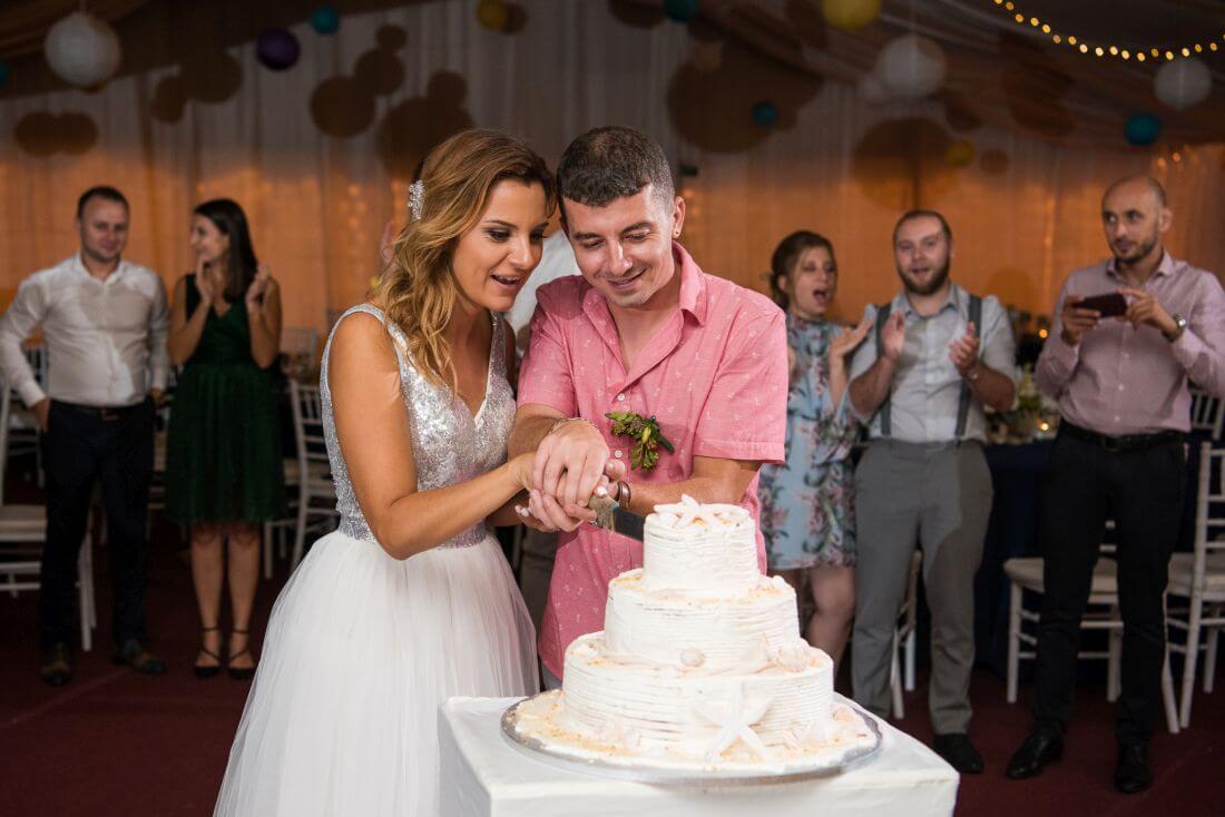 Nunta petrecere la mare, ca-n Vama – Teodora si Sebastian – IDO-Weddings-nuntiinaerliber (27)