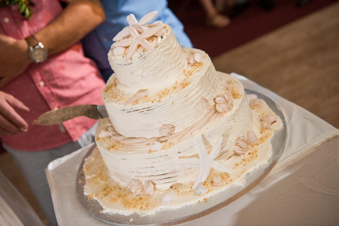 Nunta petrecere la mare, ca-n Vama – Teodora si Sebastian – IDO-Weddings-nuntiinaerliber (28)