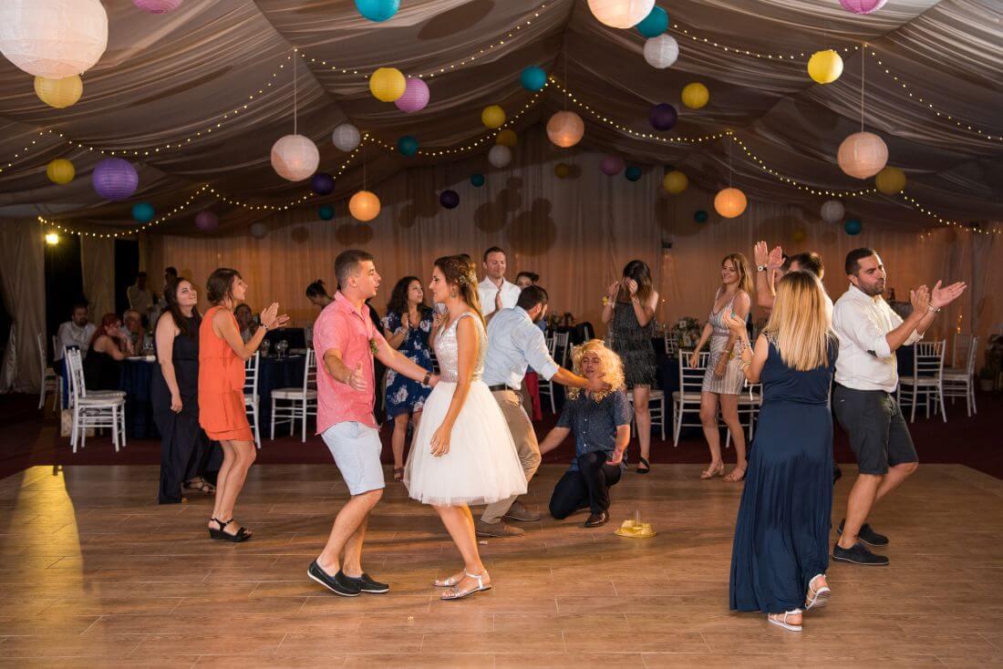 Nunta petrecere la mare, ca-n Vama – Teodora si Sebastian – IDO-Weddings-nuntiinaerliber (29)
