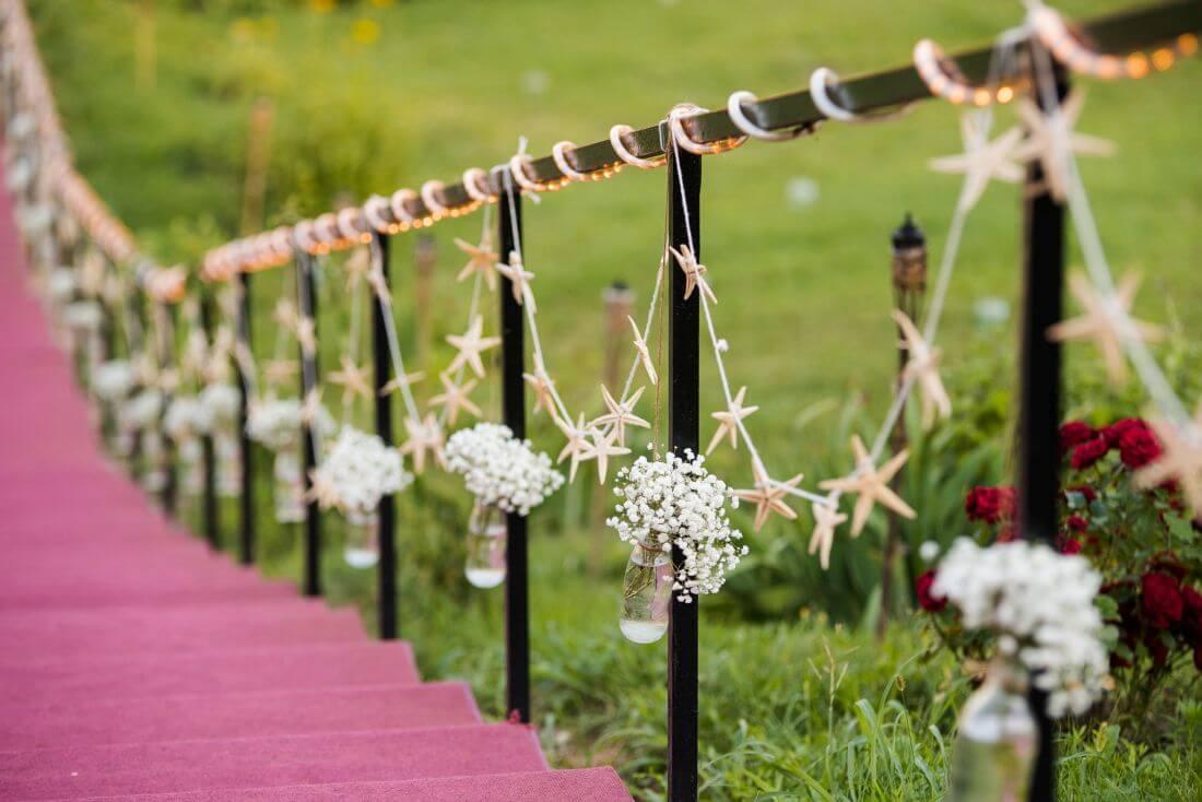 Nunta petrecere la mare, ca-n Vama – Teodora si Sebastian – IDO-Weddings-nuntiinaerliber (3)