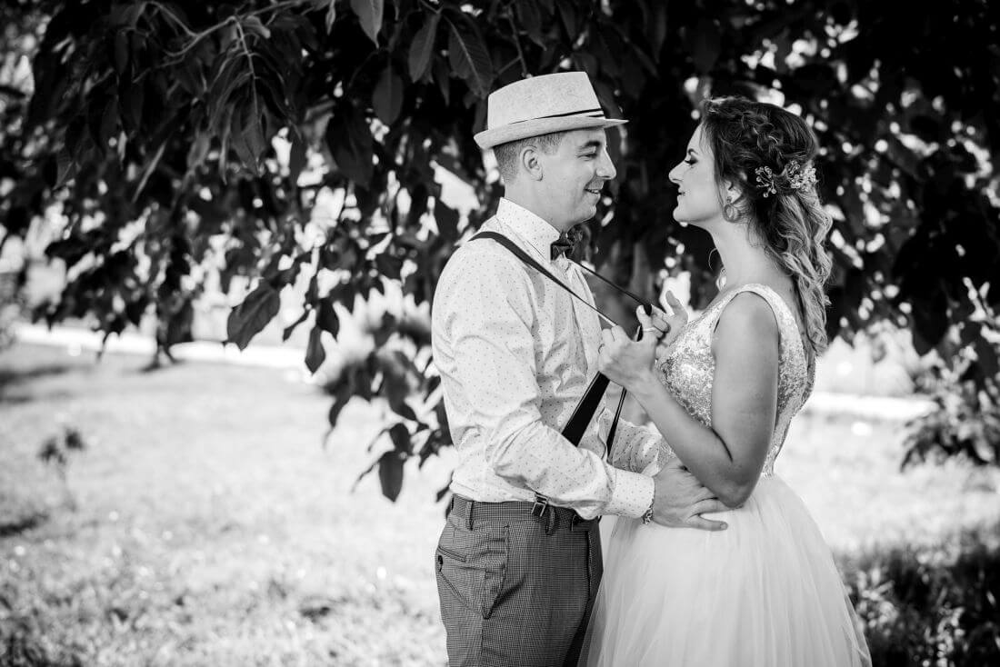 Nunta petrecere la mare, ca-n Vama – Teodora si Sebastian – IDO-Weddings-nuntiinaerliber (5)