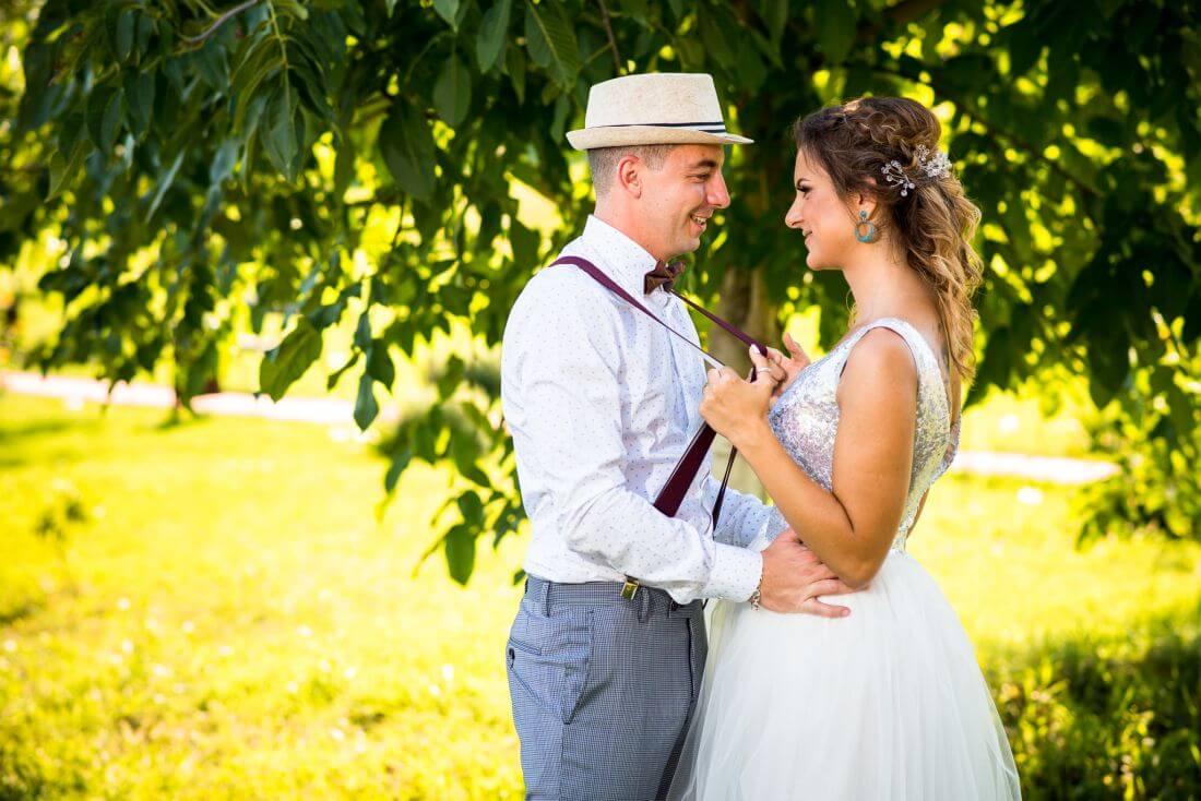 Nunta petrecere la mare, ca-n Vama – Teodora si Sebastian – IDO-Weddings-nuntiinaerliber (6)