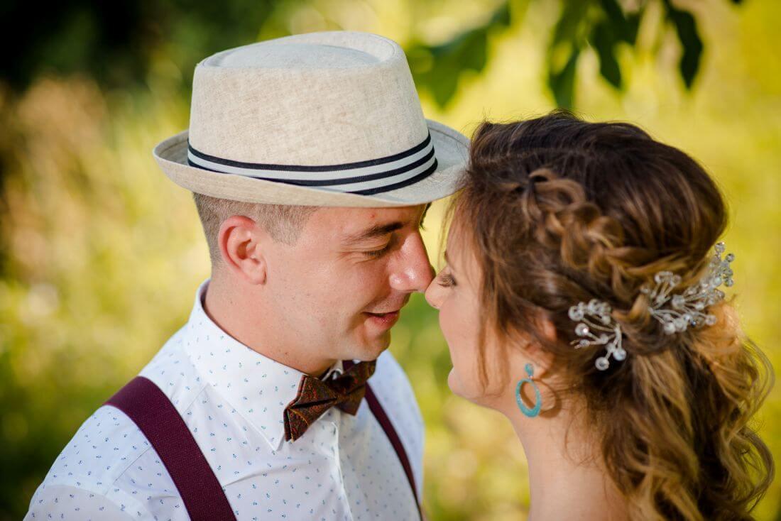 Nunta petrecere la mare, ca-n Vama – Teodora si Sebastian – IDO-Weddings-nuntiinaerliber (7)