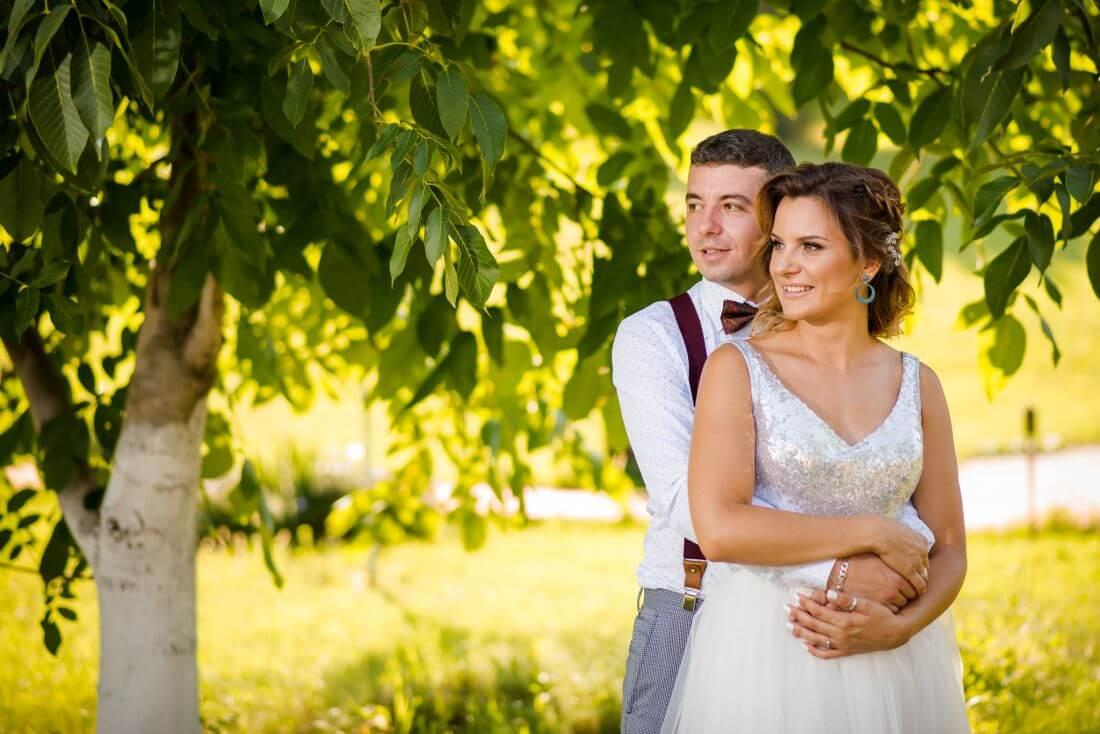 Nunta petrecere la mare, ca-n Vama – Teodora si Sebastian – IDO-Weddings-nuntiinaerliber (8)