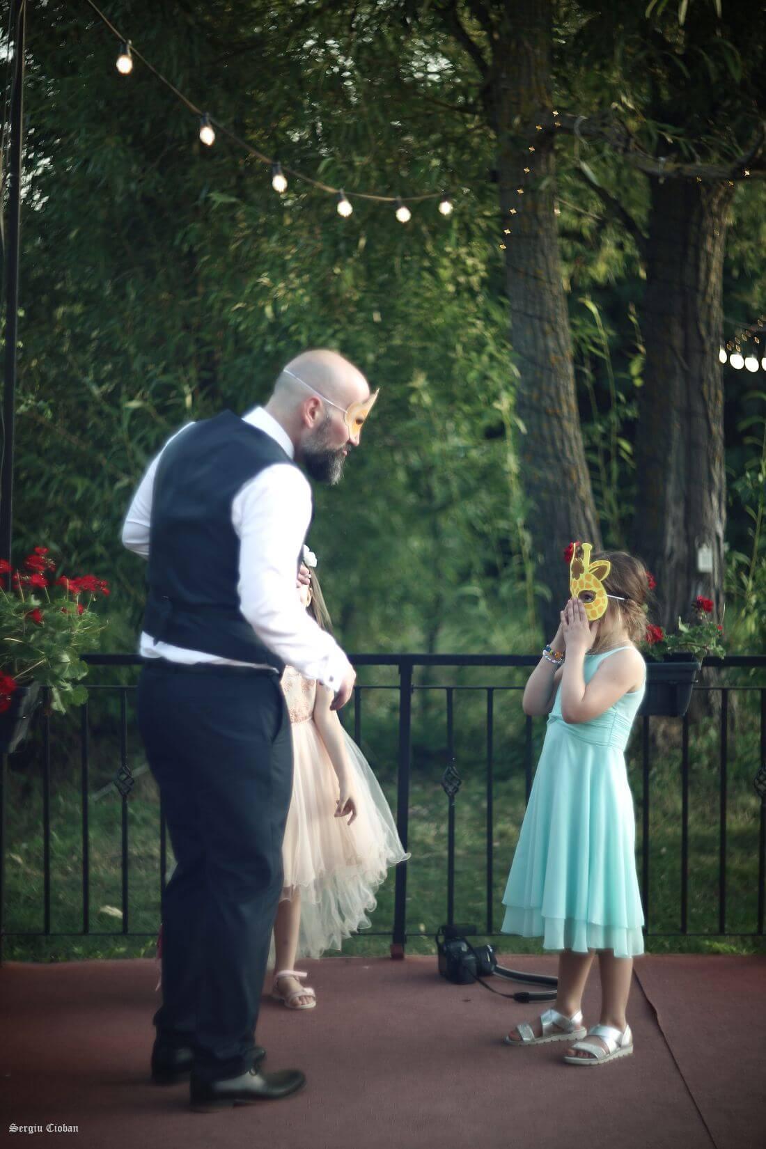 Iulia & Ludovic - IV- Sergiu Cioban - IDO-Weddings-nuntiinaerliber (10)