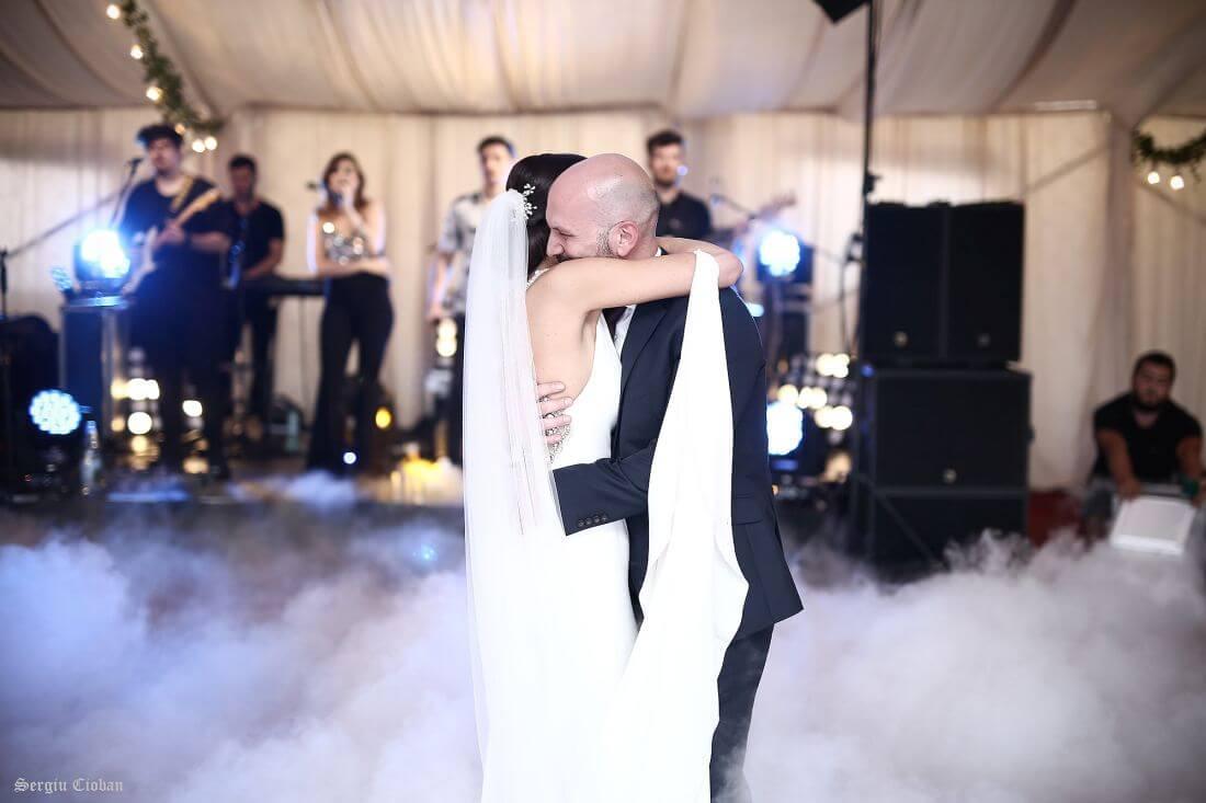 Iulia & Ludovic - IV- Sergiu Cioban - IDO-Weddings-nuntiinaerliber (11)