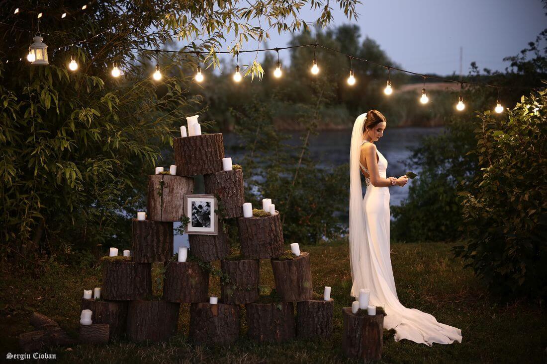 Iulia & Ludovic - IV- Sergiu Cioban - IDO-Weddings-nuntiinaerliber (17)