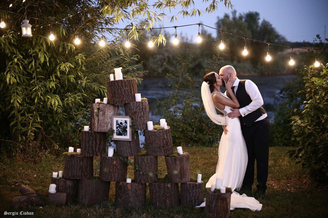 Iulia & Ludovic - IV- Sergiu Cioban - IDO-Weddings-nuntiinaerliber (18)