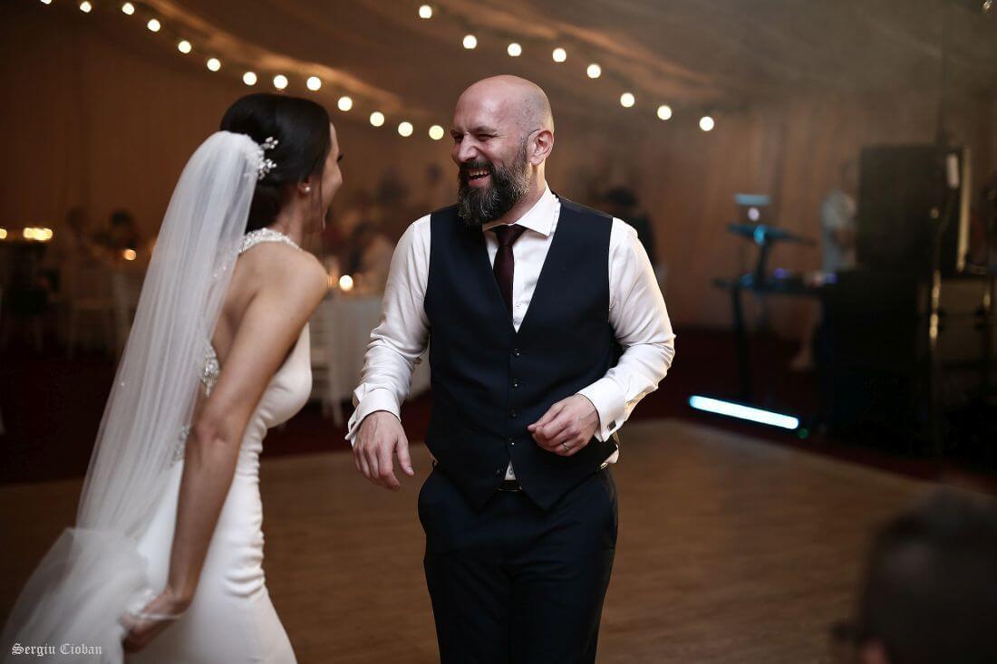Iulia & Ludovic - IV- Sergiu Cioban - IDO-Weddings-nuntiinaerliber (23)