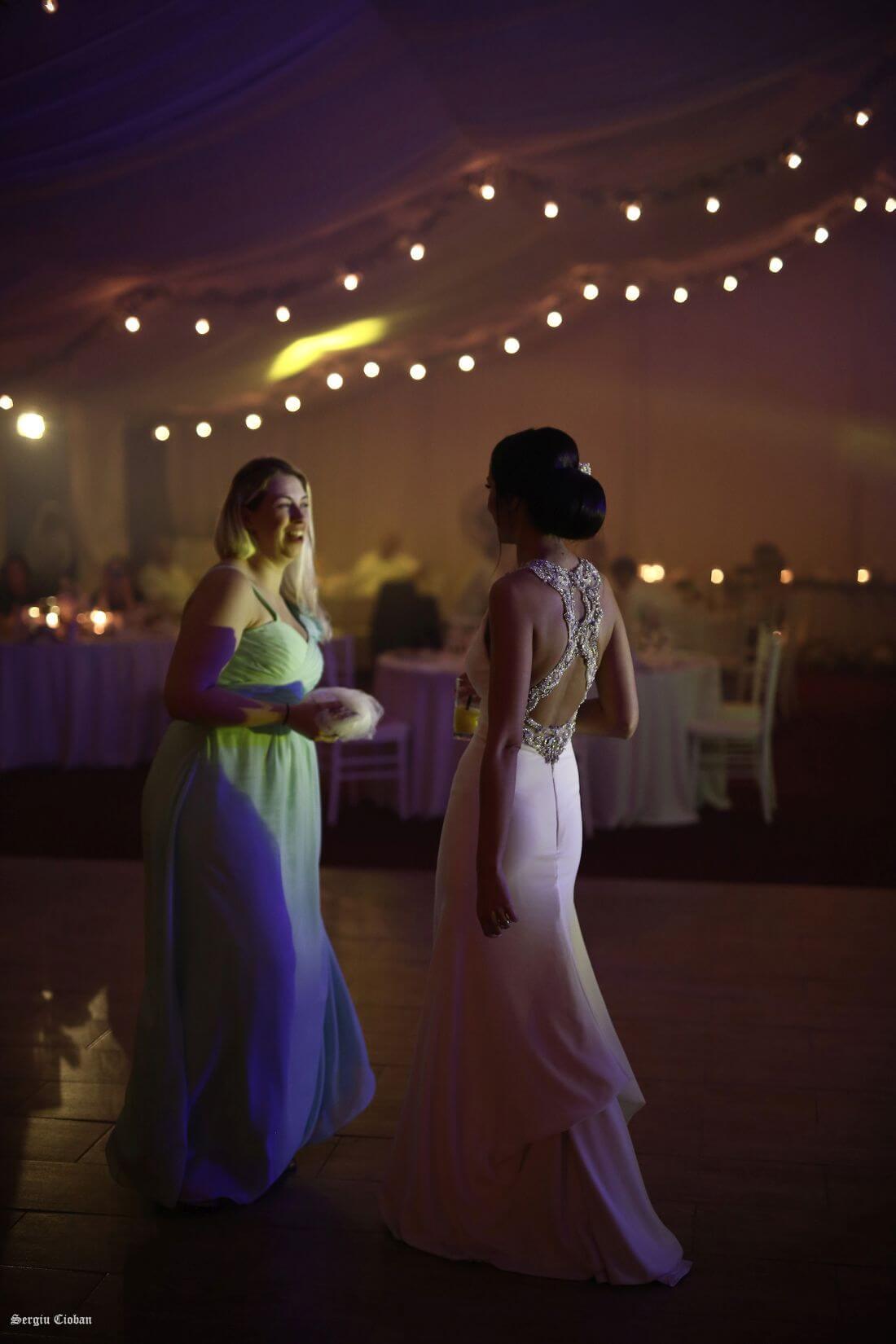 Iulia & Ludovic - IV- Sergiu Cioban - IDO-Weddings-nuntiinaerliber (24)