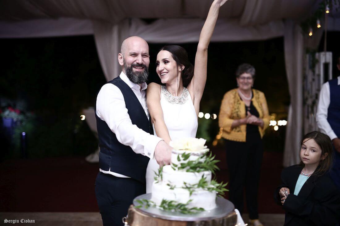 Iulia & Ludovic - IV- Sergiu Cioban - IDO-Weddings-nuntiinaerliber (32)