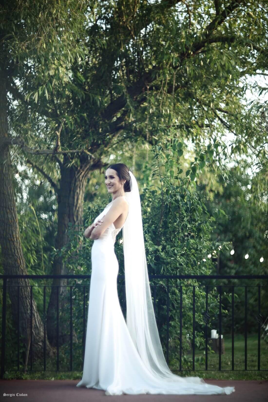 Iulia & Ludovic - IV- Sergiu Cioban - IDO-Weddings-nuntiinaerliber (9)