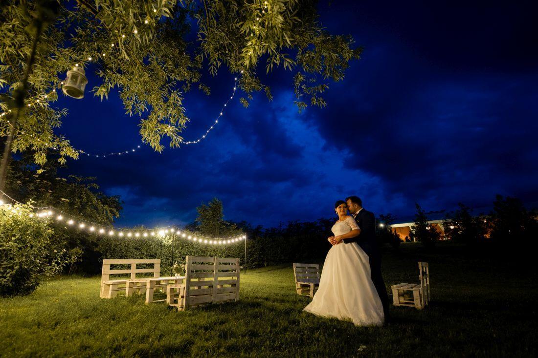 Nunta cu flori de primavara – Rodica si Ionut - IDO-Weddings-nuntiinaerliber (19)
