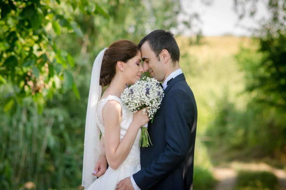 Diana & George_22 Iunie 2019 (4) - IDO Weddings - nuntiinaerliber