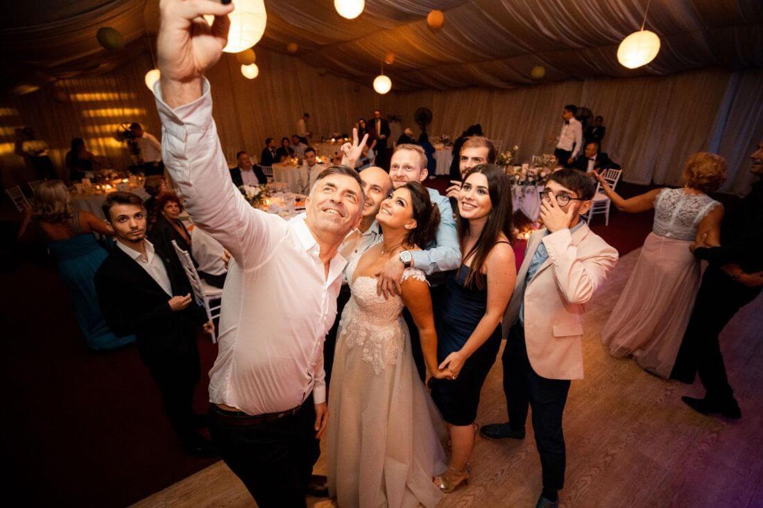 Nunta marina cu accente de travel si portocaliu - Madalina si Andrei - IDO-Weddings-nuntiinaerliber (1)