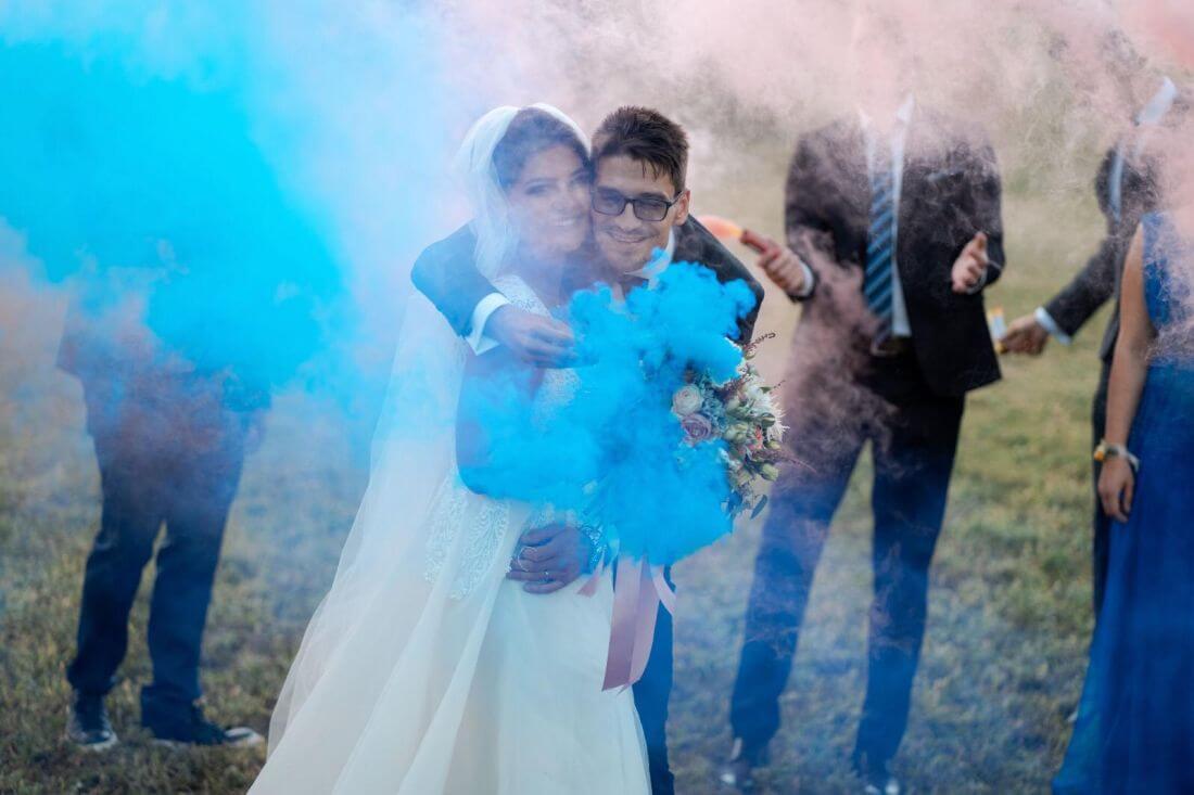 Nunta marina cu accente de travel si portocaliu - Madalina si Andrei - IDO-Weddings-nuntiinaerliber (10)