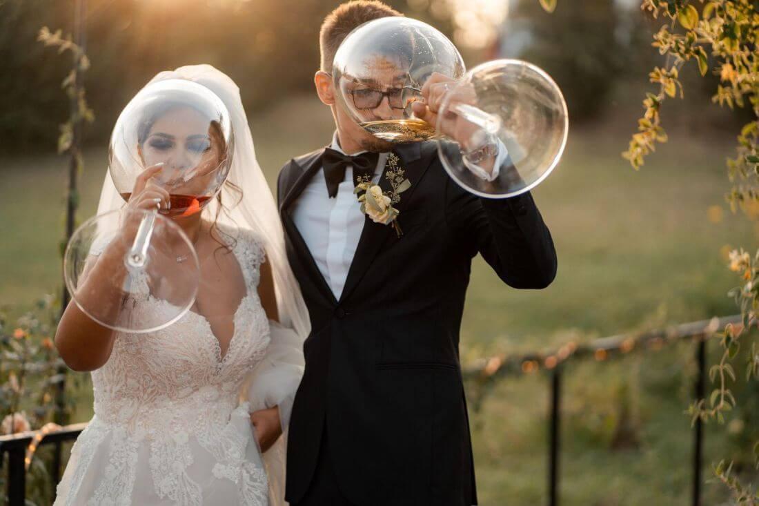 Nunta marina cu accente de travel si portocaliu - Madalina si Andrei - IDO-Weddings-nuntiinaerliber (11)
