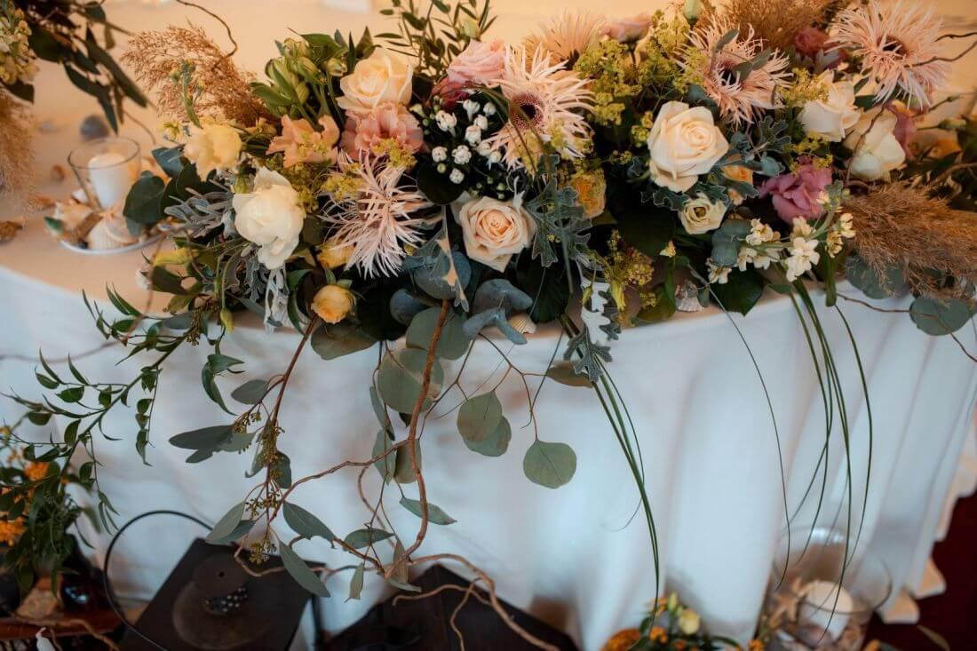 Nunta marina cu accente de travel si portocaliu - Madalina si Andrei - IDO-Weddings-nuntiinaerliber (26)
