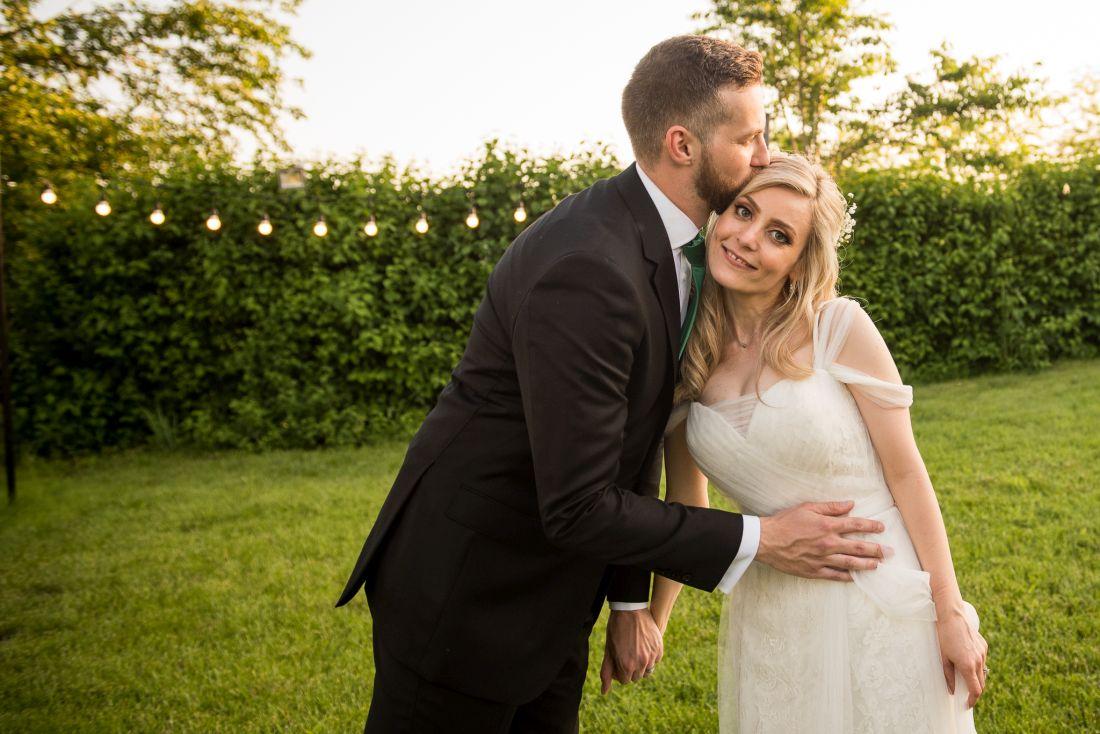 Nunta cu tema F.R.I.E.N.D.S. - Tatiana si Bogdan-IDO-Weddings-nuntiinaerliber (22)