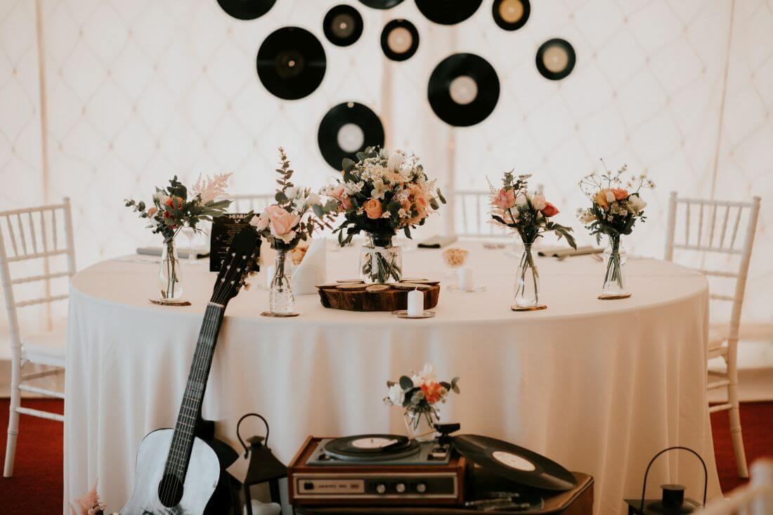 Nunta in stil anii '50 - Oana si Vlad - IDO-Weddings-nuntiinaerliber (1)