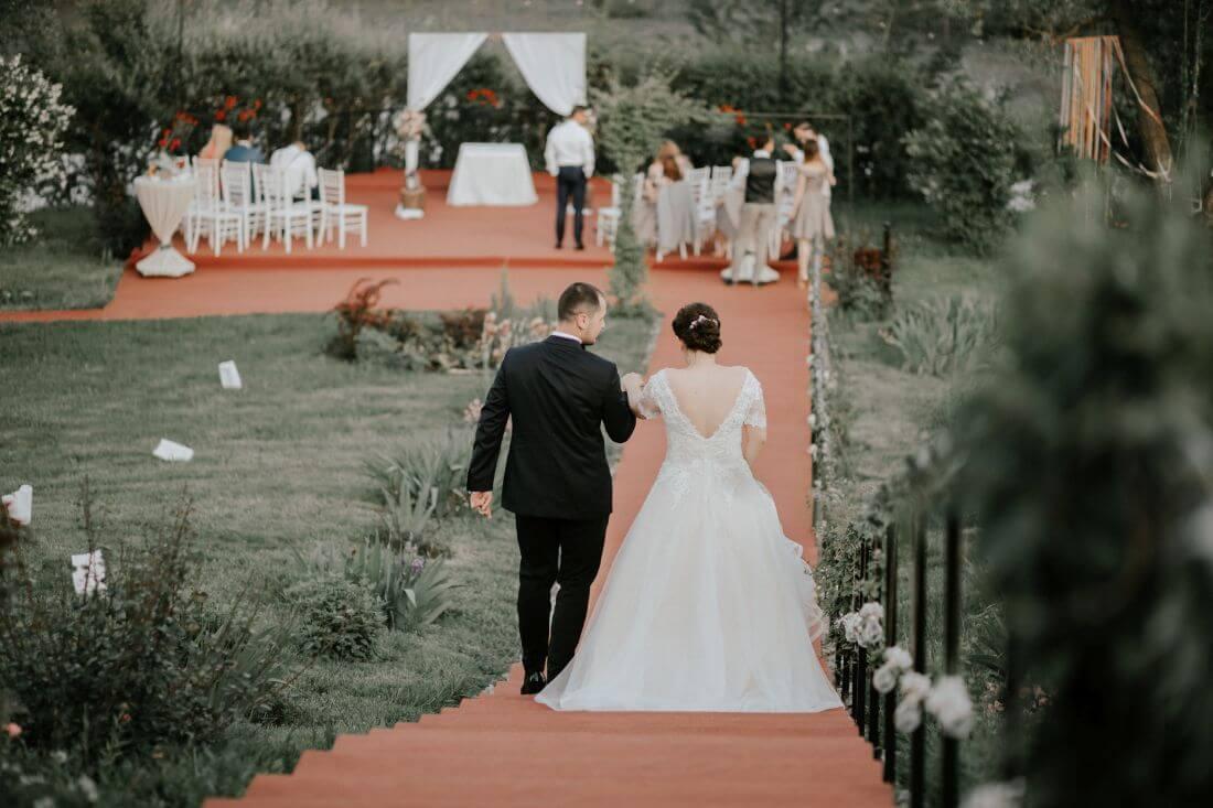 Nunta in stil anii '50 - Oana si Vlad - IDO-Weddings-nuntiinaerliber (2)