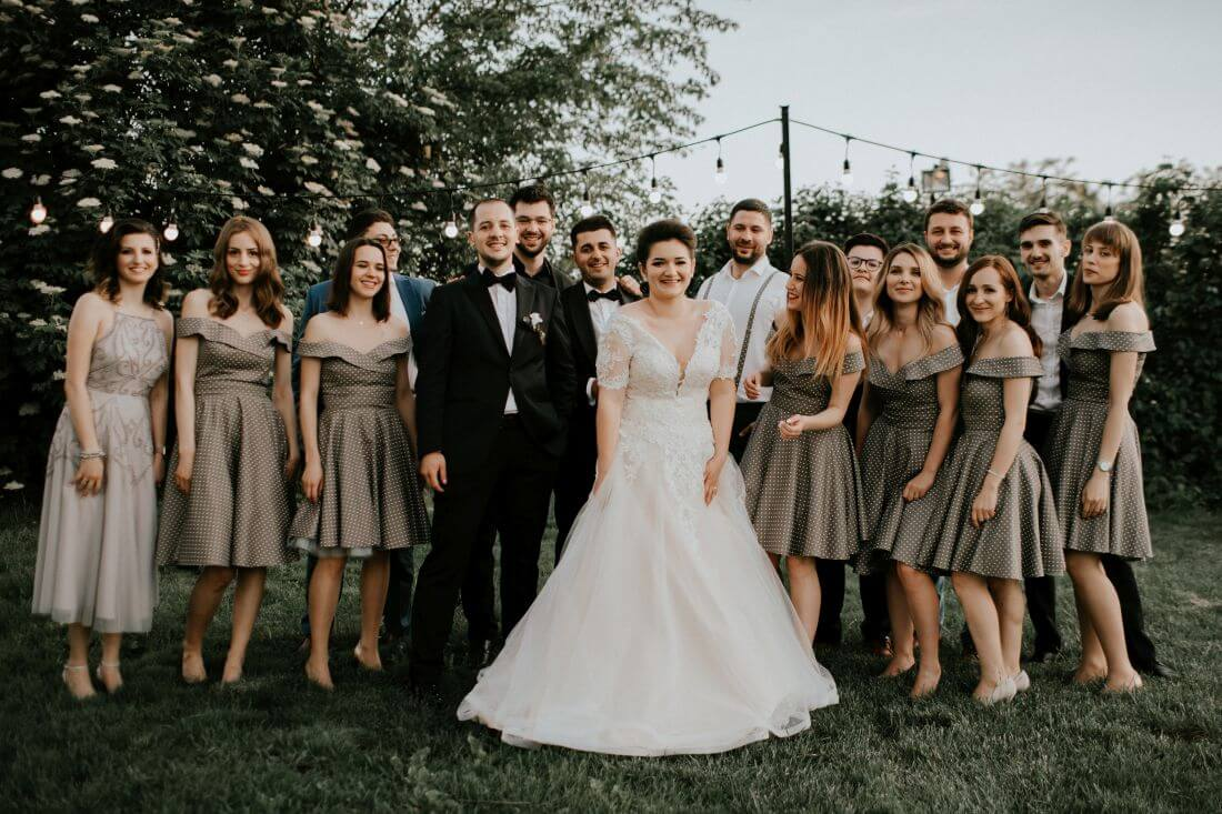 Nunta in stil anii '50 - Oana si Vlad - IDO-Weddings-nuntiinaerliber (3)