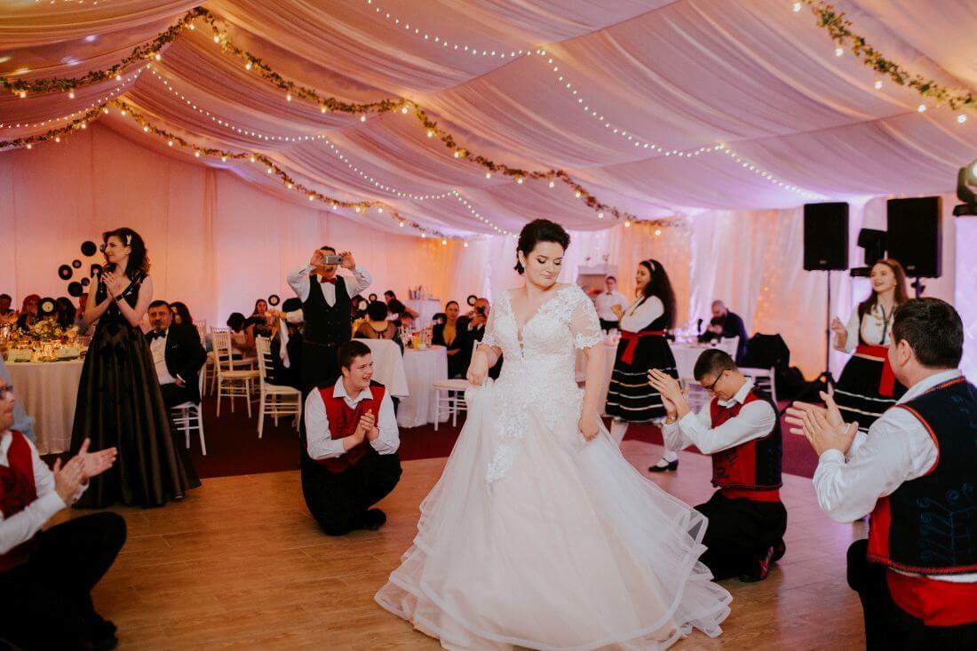 Nunta in stil anii '50 - Oana si Vlad - IDO-Weddings-nuntiinaerliber (6)