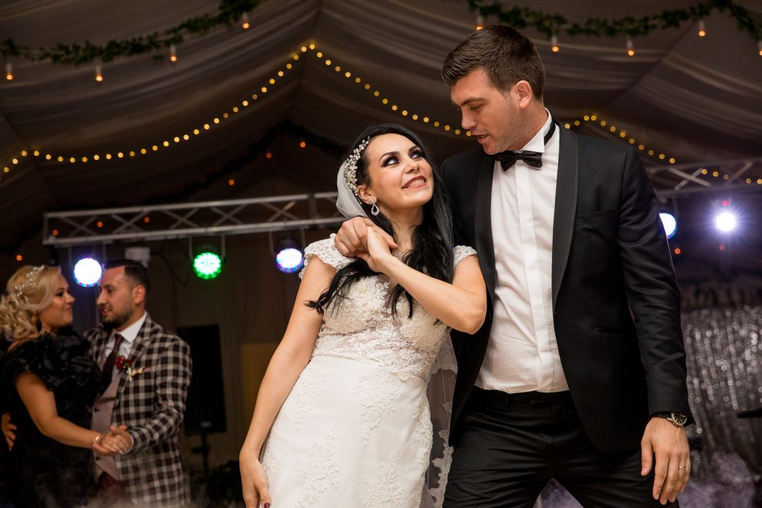 Nunta travel - Cristina si Ionut - IDO-Weddings-nuntiinaerliber (17)