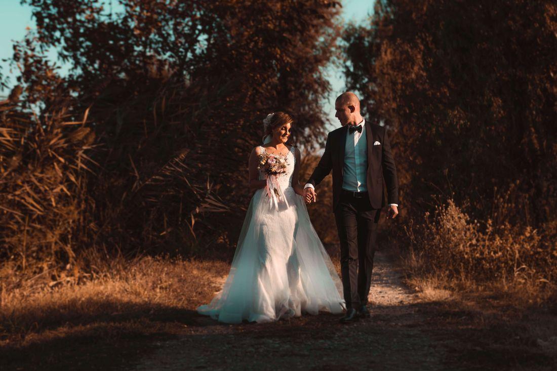 Nunta pastelata - Ana si Costin - IDO-Weddings-nuntiinaerliber (4)