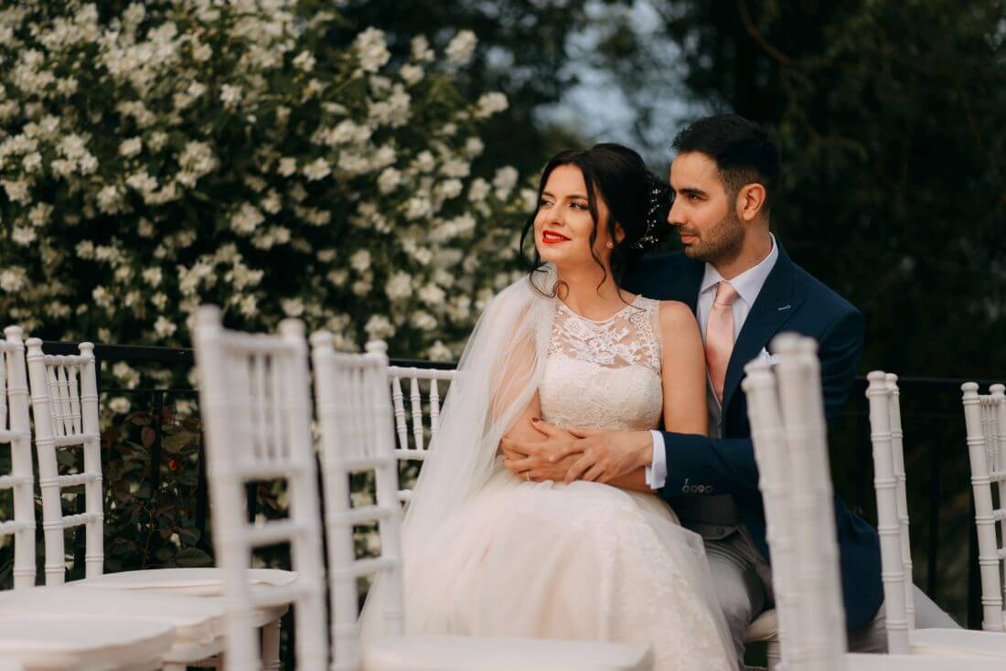 Nunta cu cantec - Iulia si Catalin - I-Do-Weddings-nuntiinaerliber (16)