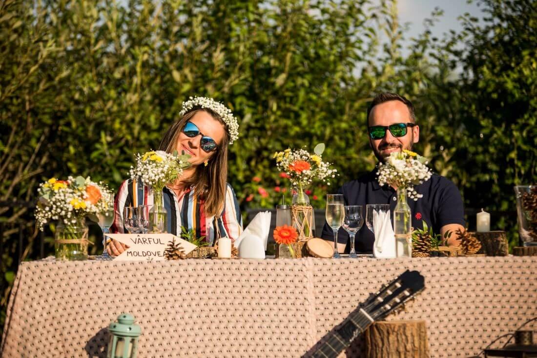 NUNTA NOASTRA, DOAR PENTRU NOI DOI – MAGDA SI VLAD- IDO-Weddings-nuntiinaerliber (29)