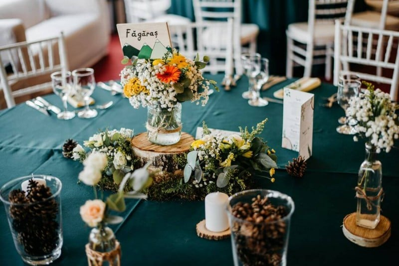 Nunta-in-varf-de-munte-–-Magda-si-Vlad-30-iunie-2018-IDO-Weddings-nuntiinaerliber-5-800x534